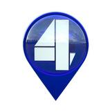 4 канал HD