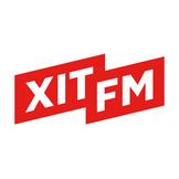 Хіт FM HD