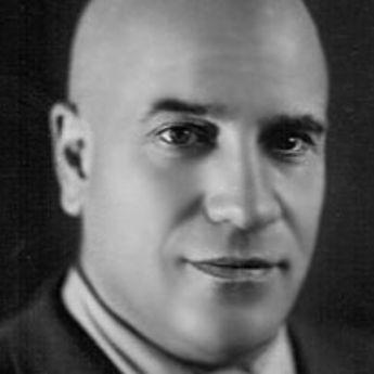 Анатолий Горюнов актер