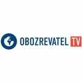 OBOZREVATEL TV