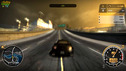#10 EPIC CHASE AND a LOT of ACCIDENTS in videos for kids about cool cars Need for Speed Most Wanted