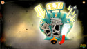 STUFFED madness continues to play a blast entertaining videos for children cartoon game from #HGTV