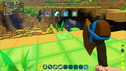 How to train your Dragons Minecraft plus Dinosaurs equals PixARK adventure in a Square World FGTV