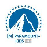 Megogo Paramоunt+ Kids HD