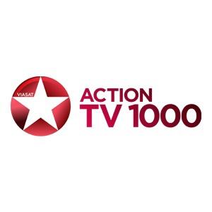 Канал тв 1000 action онлайн прямой эфир в хорошем качестве