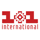 1+1 International (test)