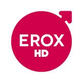 Erox HD