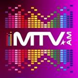 MTV.AM