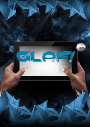 GLAFI