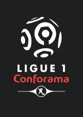 7 тур: Марсель - Страсбург 2:1 Morgan Sanson