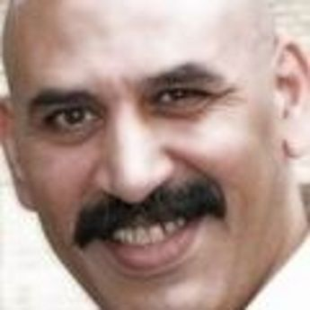 Абдель Кисси