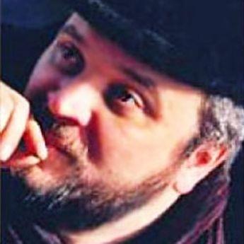 Ілля Макаров