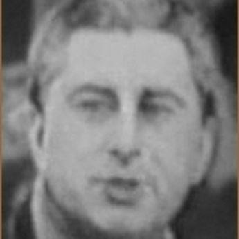 Георгий Панков
