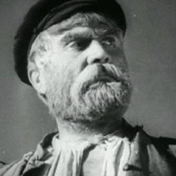 Василий Красенко
