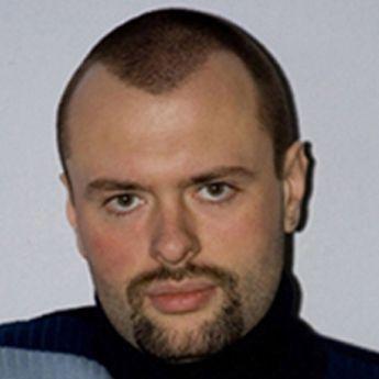 Александр Онуфриев