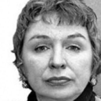 Марьяна Цой