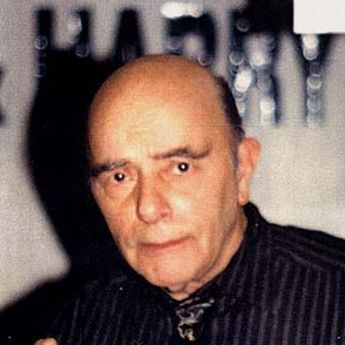 Карл Хардмен