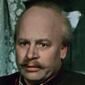 Павел Винников