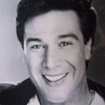 Фернандо Альенде