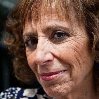 Мария Альфонса Россо